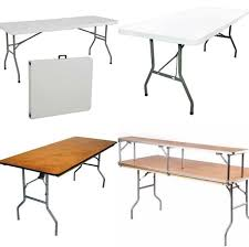 Mini Folding Table Amazing Wooden Folding Table For Indoor Finding Desk
