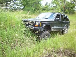 jeep cherokee green 2000 ford826 2000 jeep cherokee specs photos modification info at
