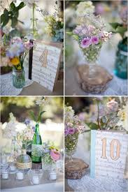 shabby chic wedding decorations aus shabby chic wedding weddings