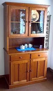 woodloft com locally made amish custom furniture located in
