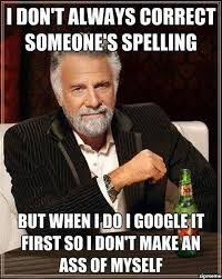 Dos Equis Guy Meme - most interesting man in the world quotes dos equis meme funny