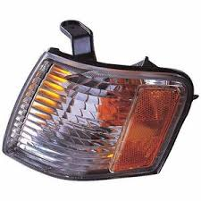 turn signal light assembly lkq parts new turn signal light assembly to2530146 read reviews on