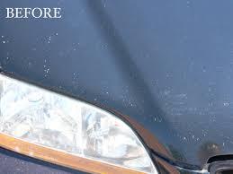 interior design best ford interior touch up paint design