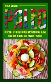 cheap foods on paleo diet find foods on paleo diet deals on line