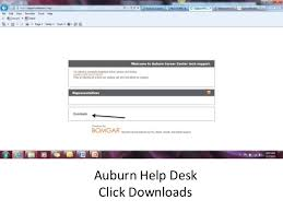 Citrix Help Desk by Citrix Download