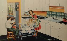 1940s kitchen design 1940s kitchen design and l kitchen designs
