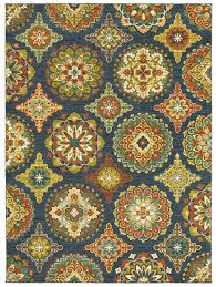 36 best amazing area rugs images on pinterest area rugs
