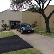 funeral homes in san antonio hillcrest funeral home funeral services cemeteries 1281