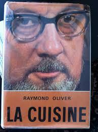 livre cuisine oliver inspirations anglaises merci m oliver pas raymond hein