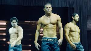 magic mike xxl behind the magic mike xxl official trailer hd youtube