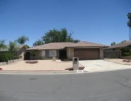 Single Story Home Hemet Homes For Sale U2013 41194 Toledo Drive U2013 Home Listed By Troy