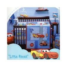 Race Car Crib Bedding Set by Crib Set Cars Creative Ideas Of Baby Cribs