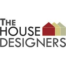 house designers the house designers ct us 06468