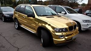 cars similar to bmw x5 bmw x5 bmw x5 gold