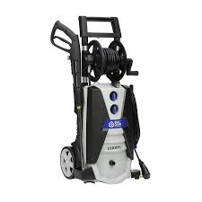 black friday pressure washer amazon com ar blue clean ar390ss 2000 psi electric pressure