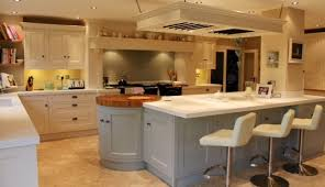 ideas for kitchen worktops kitchen worktop designs kitchen design ideas