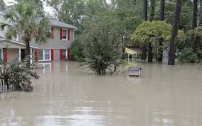 columbia sc a year after the flood