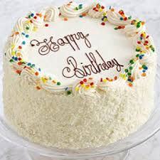 send a birthday gram send cake online