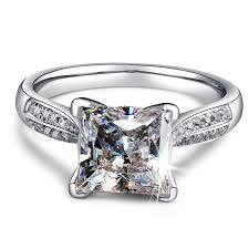 cheap sterling silver engagement rings sterling silver rings cheap sterling silver crown rings for