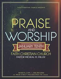 45 best church event flyer templates images on pinterest
