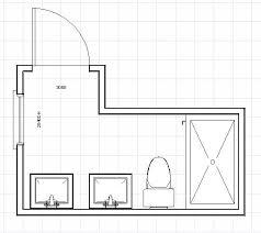 design a bathroom layout bathroom on design bathroom layout barrowdems