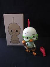 chicken toys u0026 hobbies ebay