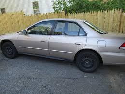 car junkyard michigan cash for cars ann arbor mi sell your junk car the clunker junker