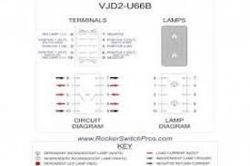 tarp switch wiring diagram 5 way diagram semi trailer parts