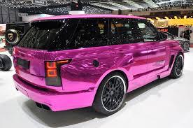 range rover purple 02 hamann mystere geneva