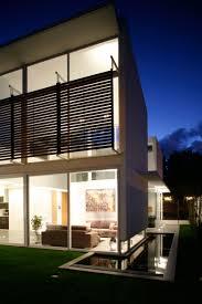 modern house lighting ideas u2013 modern house