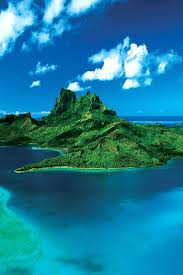 Tahiti World Map by 30 Best Lagoons Images On Pinterest French Polynesia Tahiti And