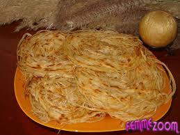 recette cuisine marocaine recette rziza cuisine de mes racines cuisine