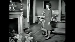 Jackie Kennedy Bedroom The Most Memorable Moments From Jackie Kennedy U0027s 1962 Tour Of The