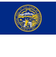 nebraska lifeline program and state specific information