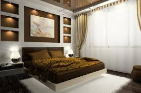 brown bedroom furniture 33536 pmap info
