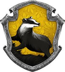 Harry Potter House by Hufflepuff Harry Potter Wiki Fandom Powered By Wikia