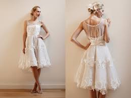 casual dress for wedding casual bridal dresses the wedding specialiststhe wedding