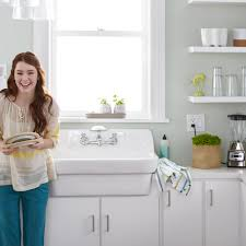 kitchen sinks kitchen american standard