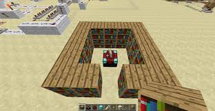 table fascinating minecraft enchantment table set up max 15