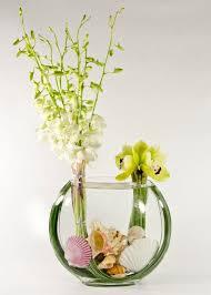 wholesale flowers san diego diy s day flower arrangements home floral arrangements