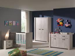 chambre a coucher bebe amural bébé chambres bébé chambres à coucher