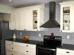 subway tile kitchen design ideas u2014 kitchen u0026 bath ideas