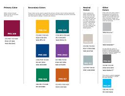 color palette 1 png 1 374 1 055 pixels color pinterest