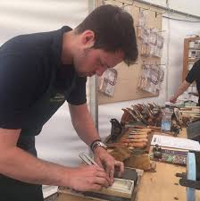 Woodworking Shows 2013 Uk by Classic Hand Tools Blog All Things Woodworking U2026