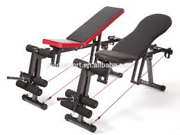 Chair Gym Com Gym Chair Ab Workout Bench Abdominal Exercise Chair Gym Multi