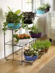87 best indoor planters images on pinterest indoor planters