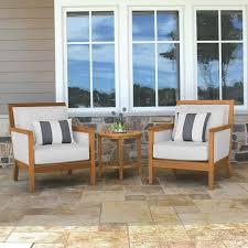 Outdoor Furniture Ideas 71 Best Patio Furniture Ideas Images On Pinterest Furniture