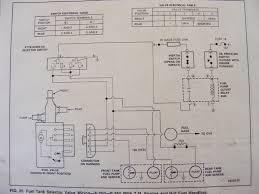 coachman motorhome wiring diagram toyota wiring diagrams