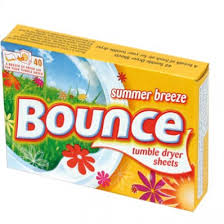 bounce tumble dryer sheets wholesalers of hardware houseware