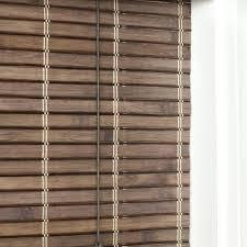 window blinds window blinds roll up exterior roller shade ext